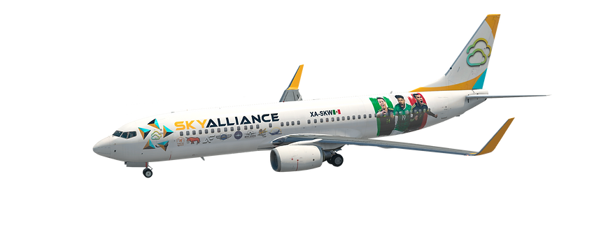 MEX LIVERY.png
