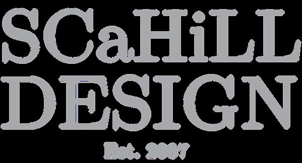 Scahill Design logo v1 stack.png