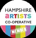 HAC member logo badge.png