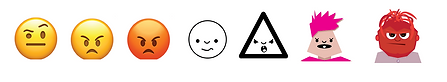 emoji examples.png