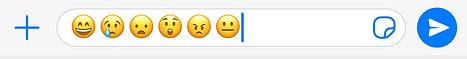 iphone emojis.jpg