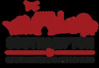 Southampton Hoteliers 2019 logo design