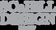 Scahill Design Logo