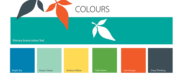 Time for You BRAND colours final.png