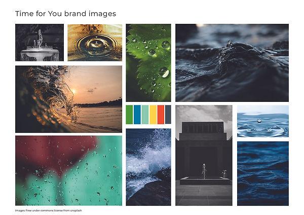 11. App photography examples.jpg
