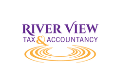 Re-brand of a Hampshire tax company