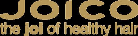 joico-logo-tagline-gold_jpg_hr_org.png