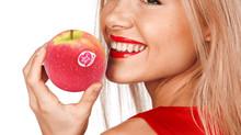Une pomme chaque matin éloigne le médecin