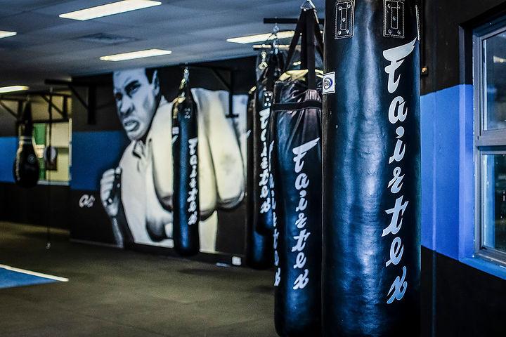 Fight Fit Gym0066.jpg