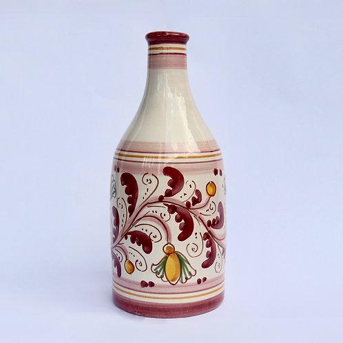 Sicily Rosso Bottle