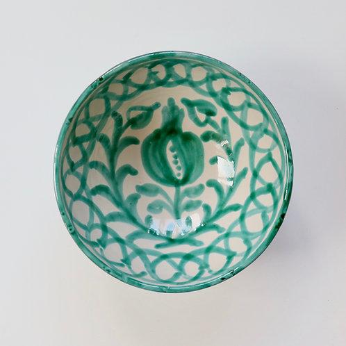 Sangria Granada Medium Bowl