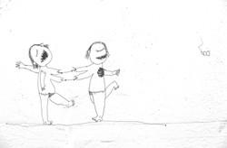 Adventures of my Stitch
