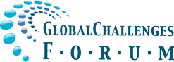 Global-Challenges-Forum-Logo.png