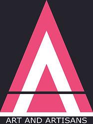 AAA LOGO_Artboard 5.jpg