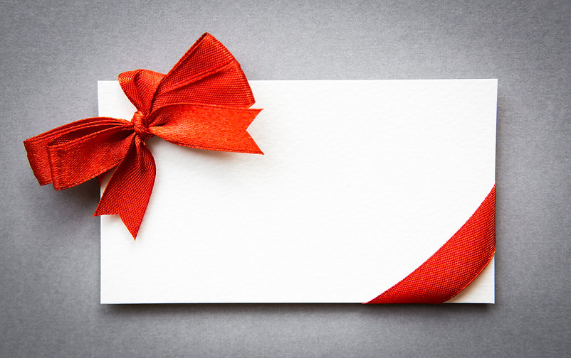 card-with-red-ribbons-bows.jpg