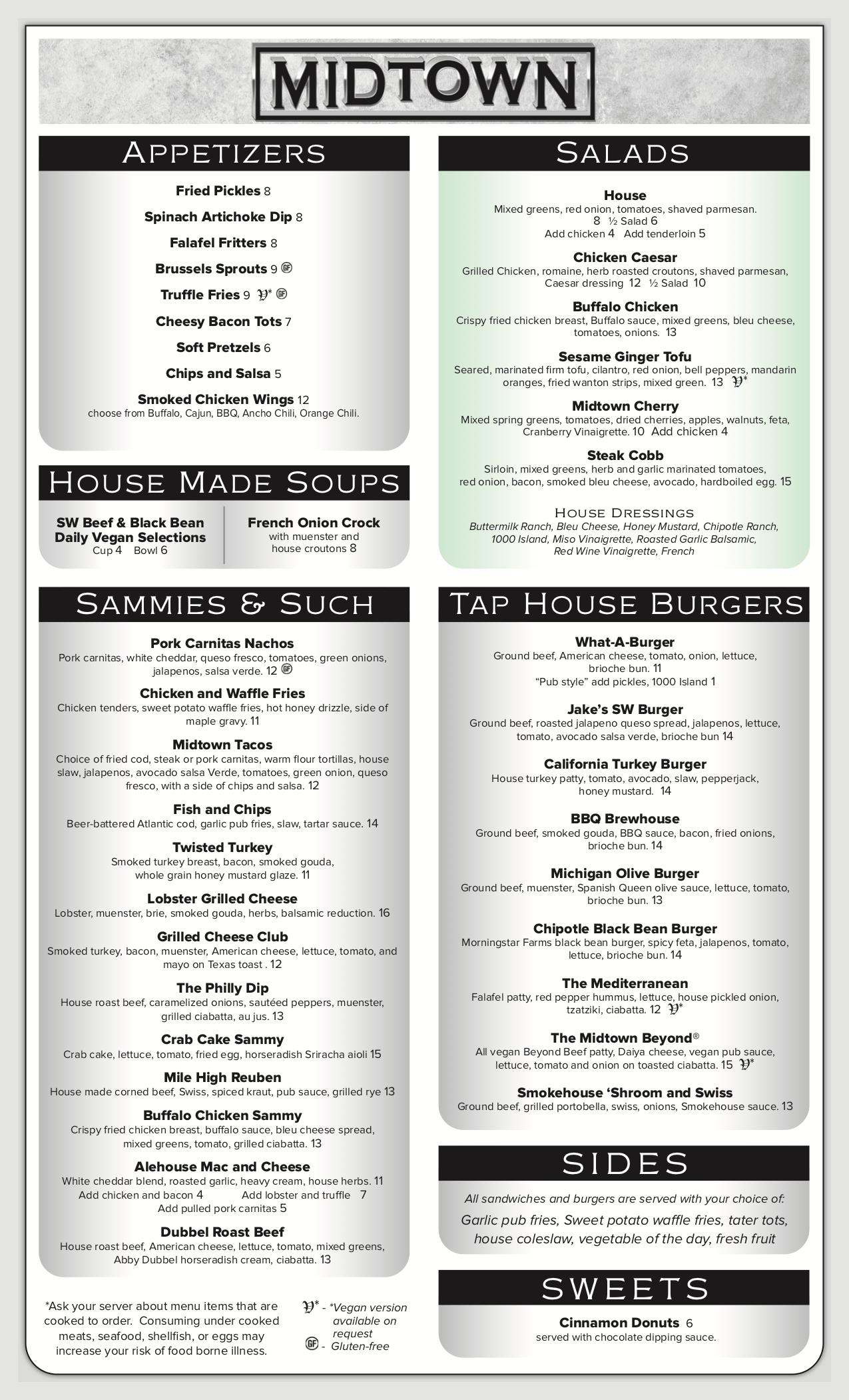 Midtown_menu-1.png