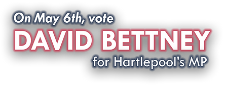 VoteDavidBettney.png