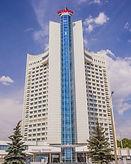 отель.jpg