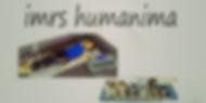 logo imrs humanima final pour facebook.p
