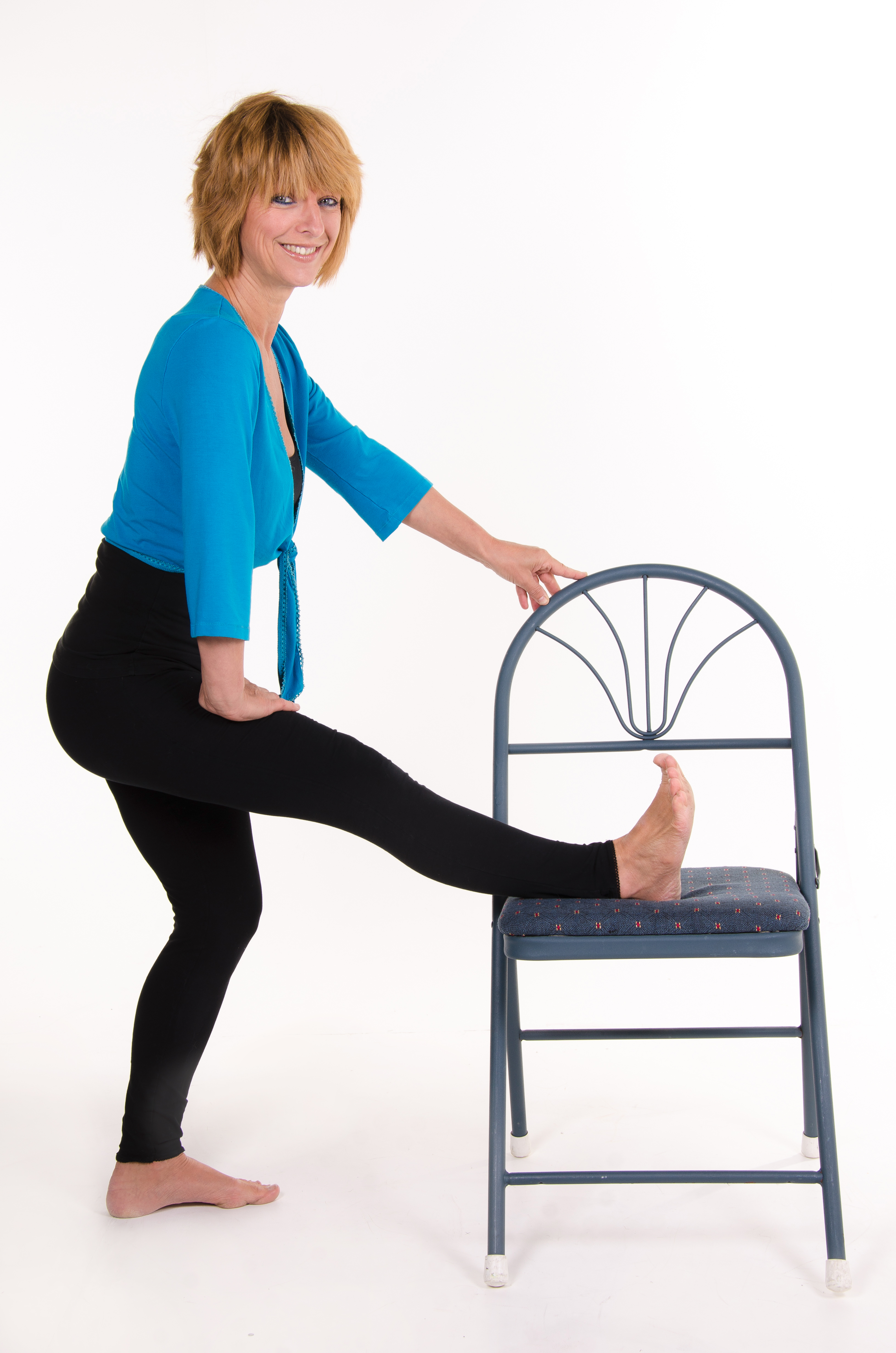 Stretching-7998