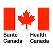 sante-canada-centered.png