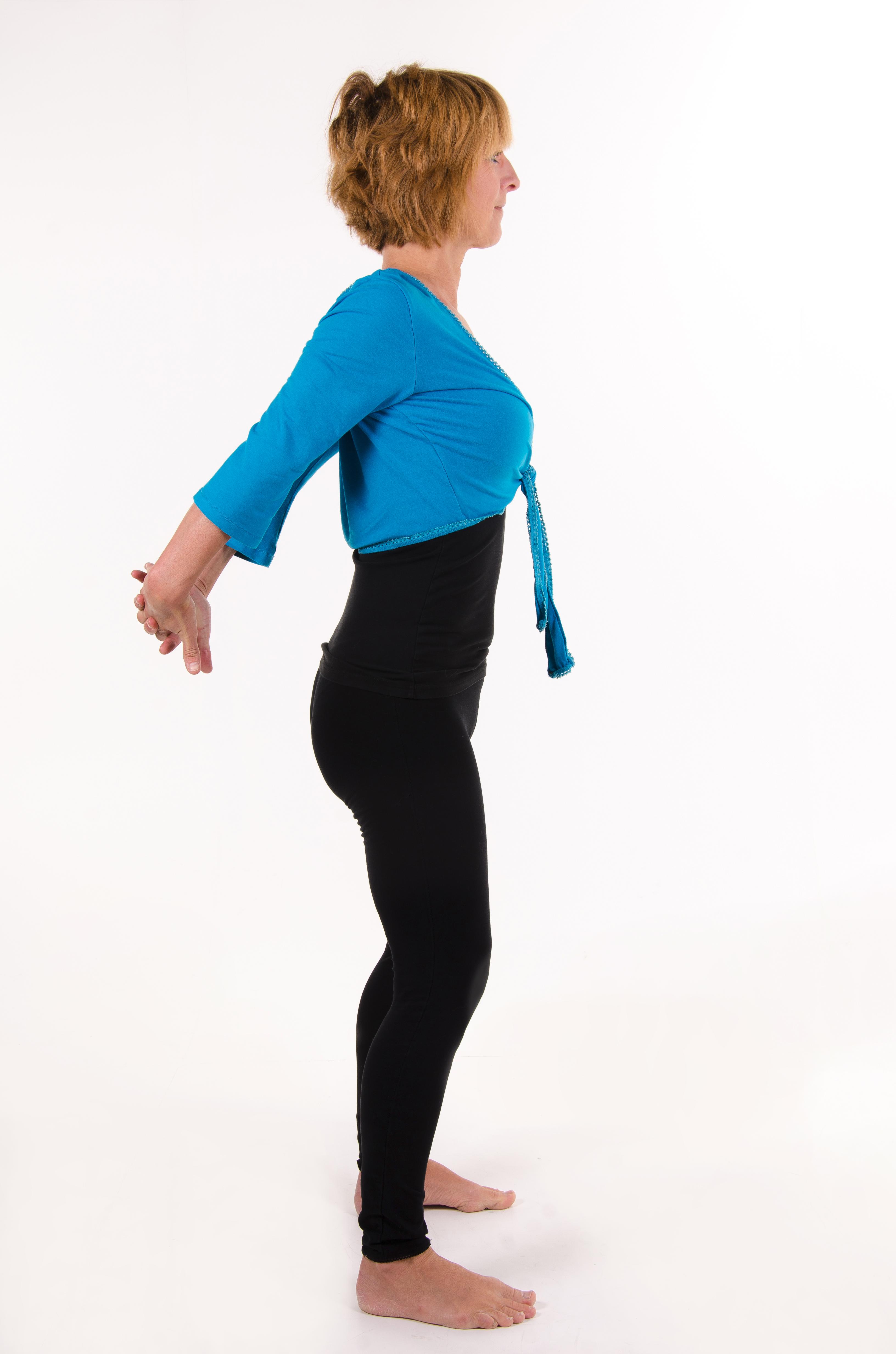 Stretching-7982