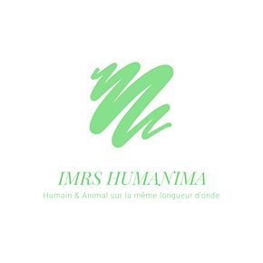 logo imrshumanima .png