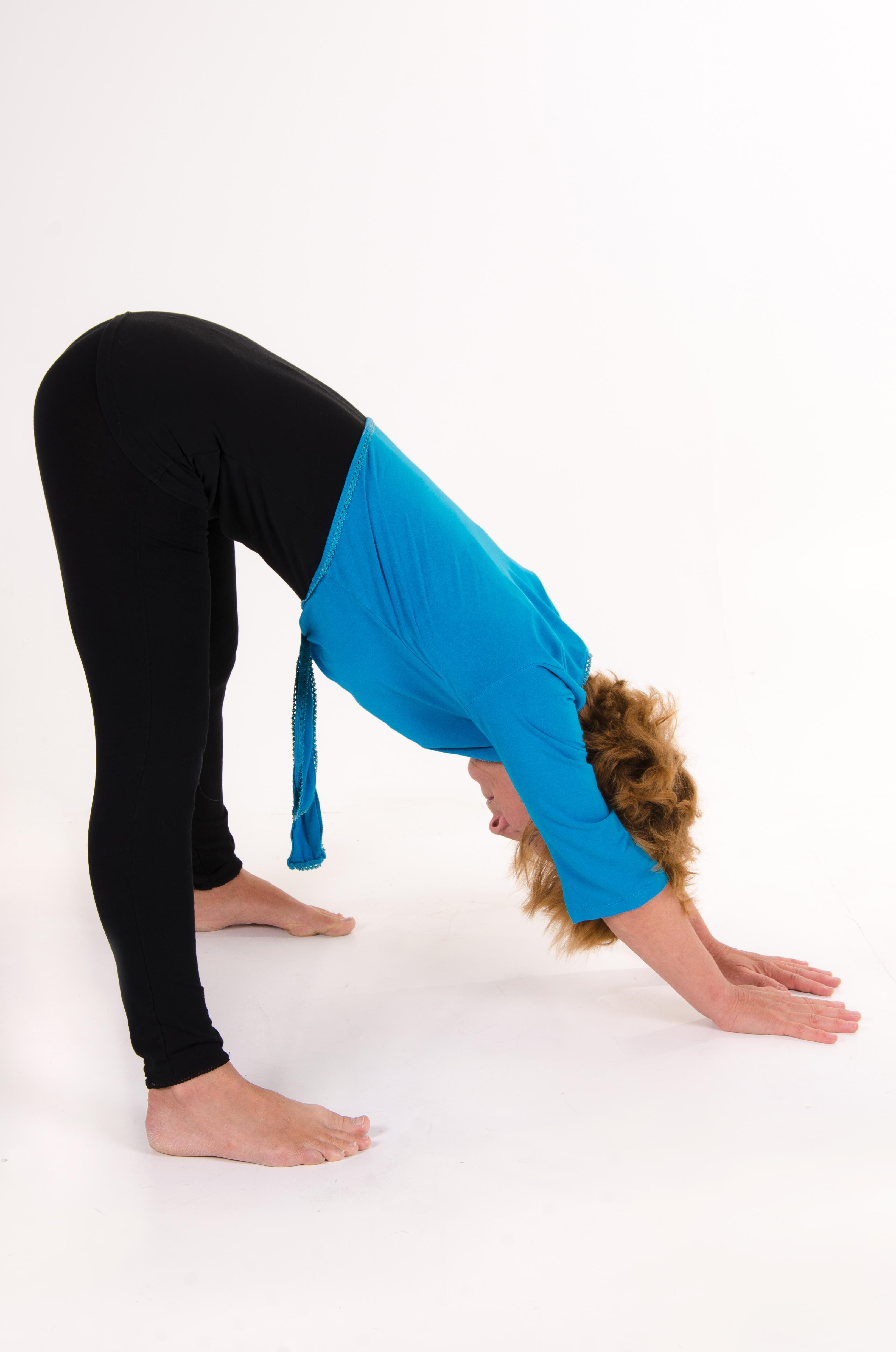 Stretching-7995