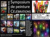symposium 6 septembre.jpg