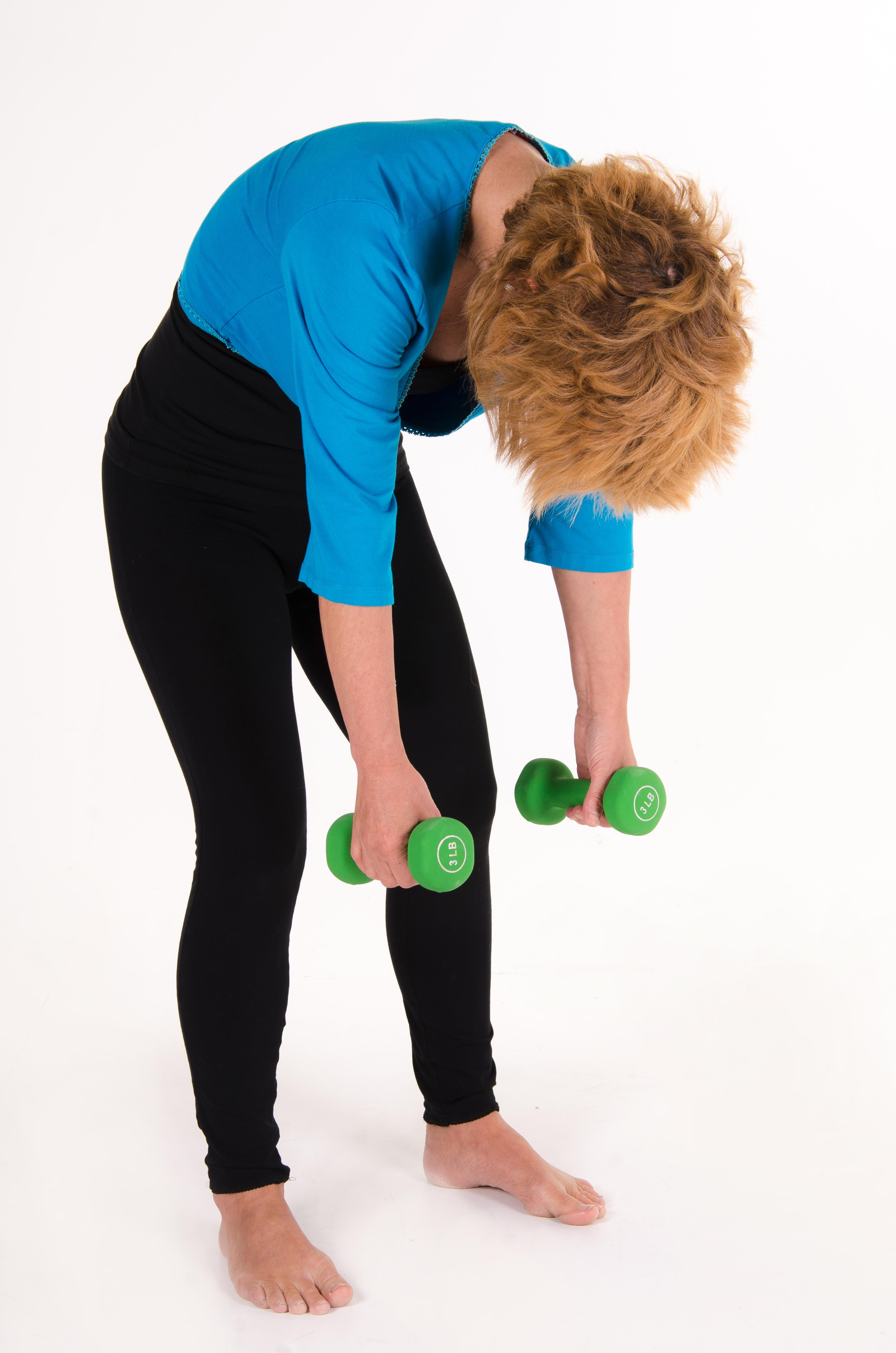 Stretching-7989
