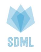 sdml.png