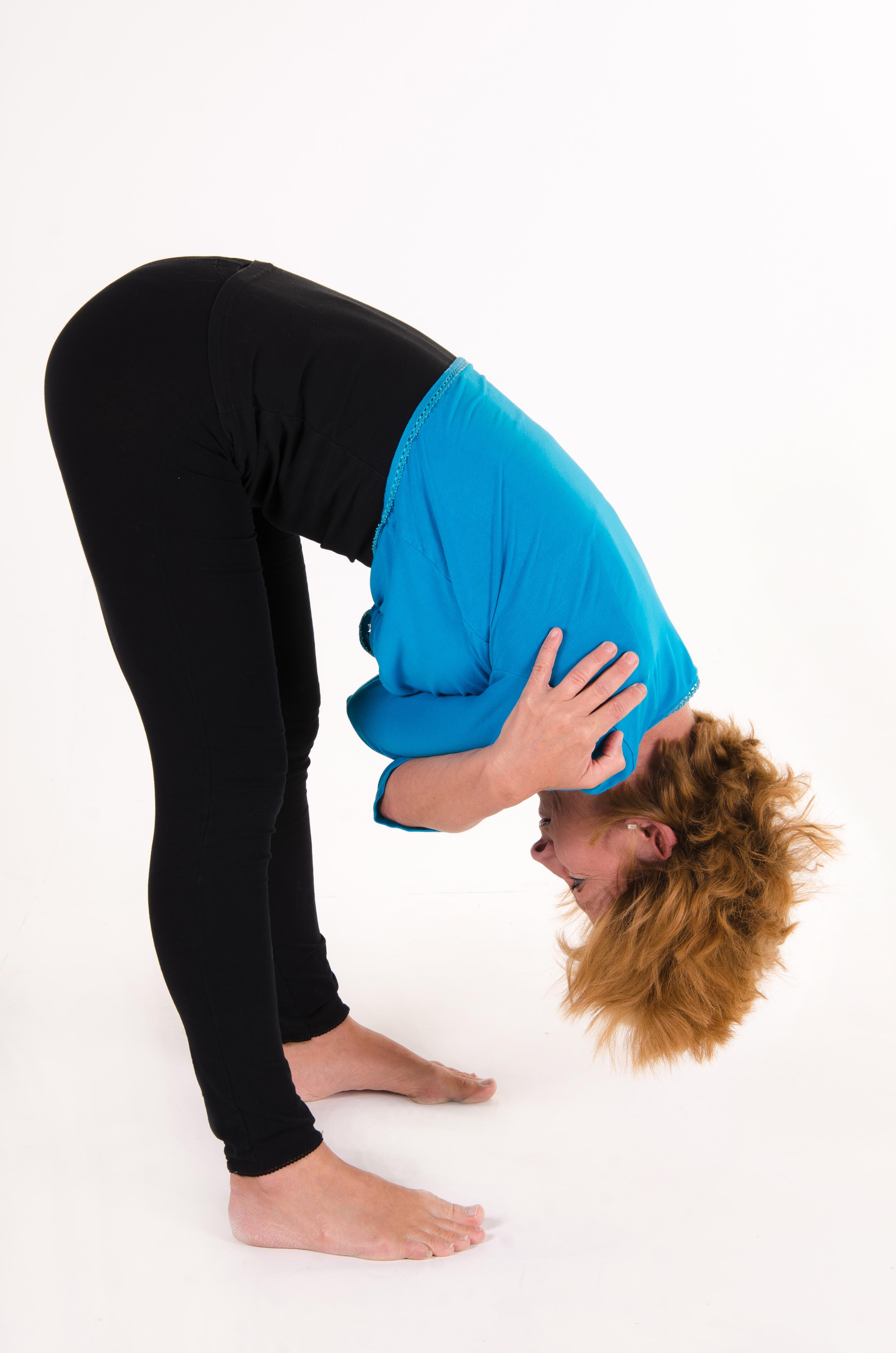 Stretching-7988