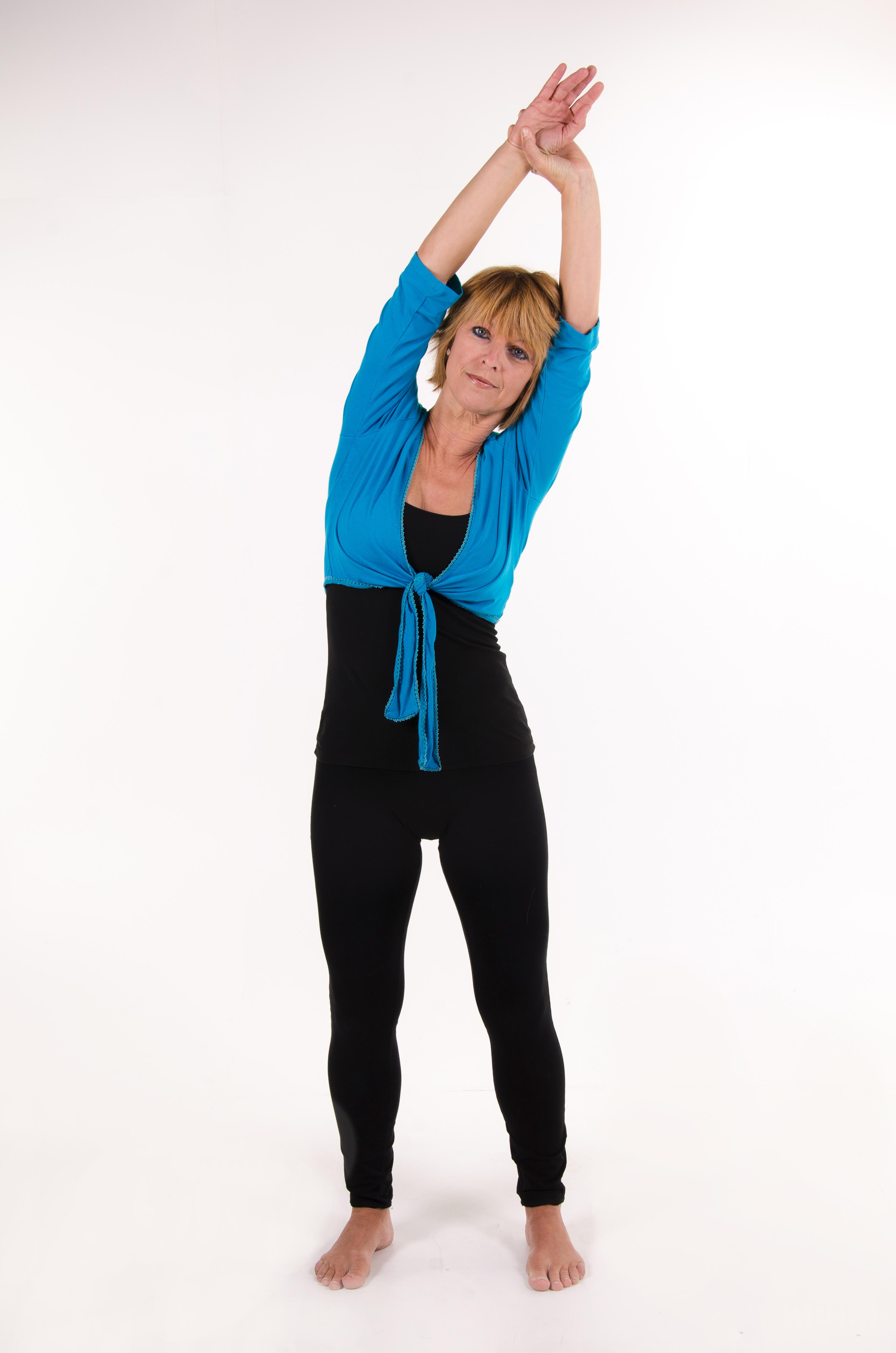 Stretching-7979