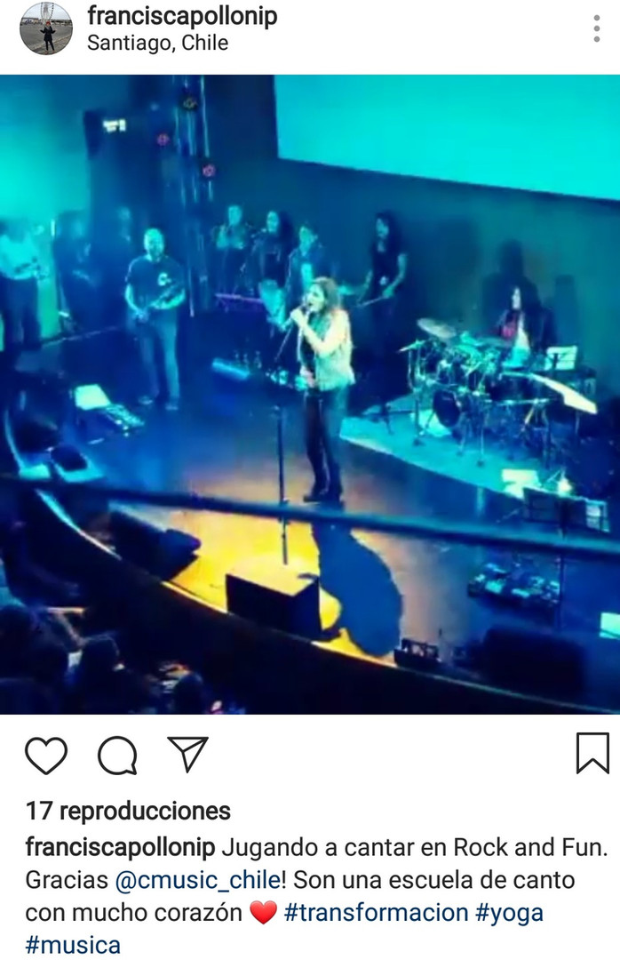 Screenshot_20180812-113206_Instagram_edi