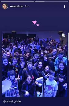 Screenshot_20180806-225908_Instagram_edi