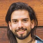 Nicolas Palacios.jpg