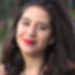 Victoria_Vega___vickveg__•_Fotos_y_video
