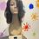 Thumbnail: Karrine - Human