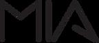 logo_mia_web_noir.png