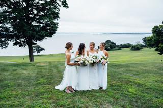 aldrich_mansion_wedding-22.jpg