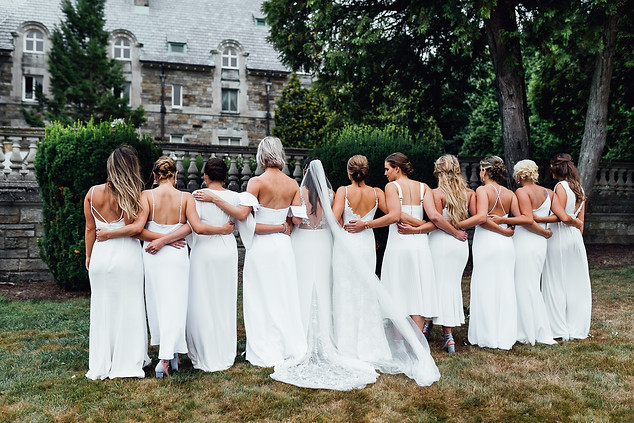 aldrich_mansion_wedding-20.jpg