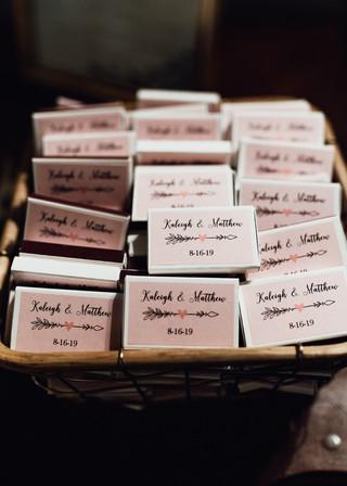 aldrich_mansion_wedding-34.jpg