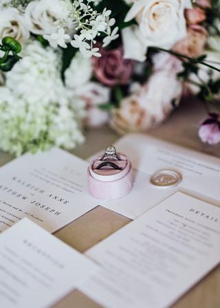aldrich_mansion_wedding-3.jpg
