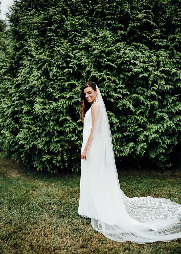 aldrich_mansion_wedding-27.jpg
