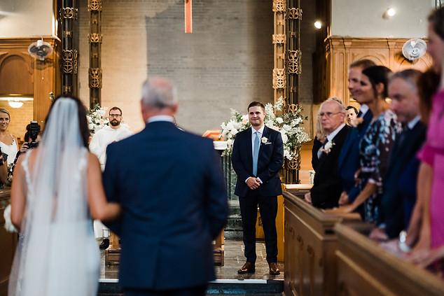 aldrich_mansion_wedding-12.jpg