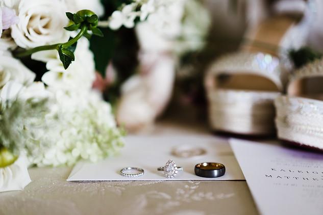 aldrich_mansion_wedding-6.jpg