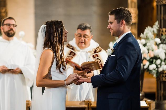 aldrich_mansion_wedding-13.jpg