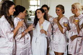 aldrich_mansion_wedding-7.jpg