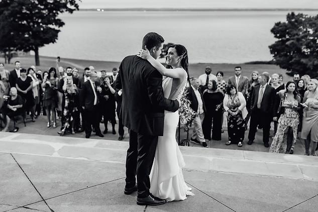 aldrich_mansion_wedding-32.jpg