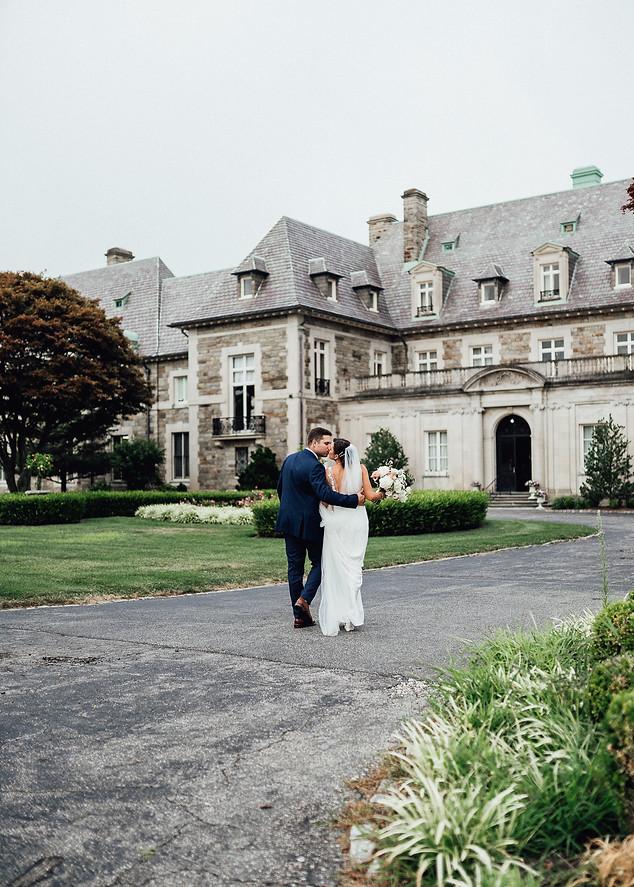 aldrich_mansion_wedding-15.jpg